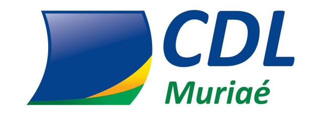 CDL MURIAE