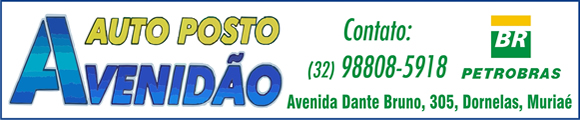 https://odiarioregional.com.br/wp-content/uploads/2020/05/auto_posto_2020.jpg