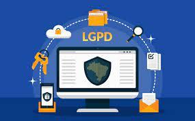 Especialista dá dicas de adaptação à LGPD para pequenos empreendedores