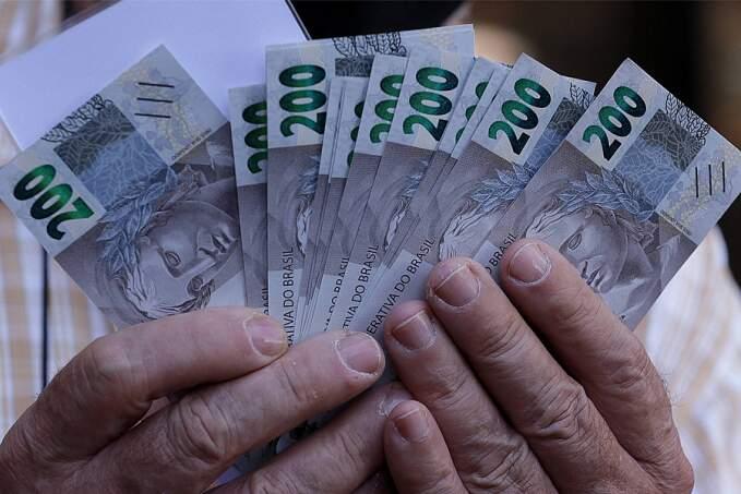 Decretos de emergência crescem 68,5% e causam prejuízo de R$ 62,5 bilhões