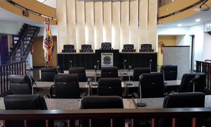 Câmara promoverá audiência para debater sobre transporte público