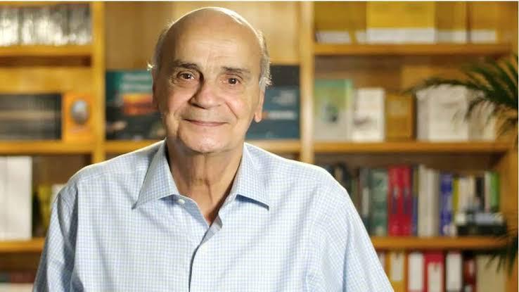 Drauzio Varella discute importância do diagnóstico e tratamento precoce para crianças com doença de Batten/CLN2, que é uma das causas genéticas de crises epilépticas